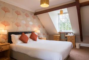 Woodlands Lodge Hotel (6 of 67)