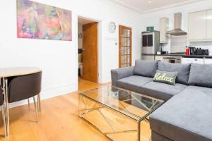 Gorgeous Apartment in Trendy Neighbourhood (DH5).  Foto 6
