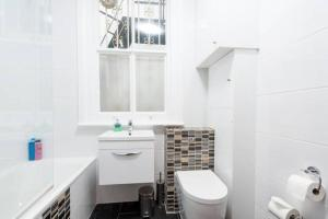 Gorgeous Apartment in Trendy Neighbourhood (DH5).  Foto 7