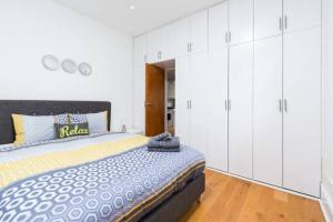 Gorgeous Apartment in Trendy Neighbourhood (DH5).  Foto 8