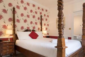 Woodlands Lodge Hotel (14 of 67)