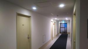 Seaside Hotel Palco, Отели  Maizuru - big - 42