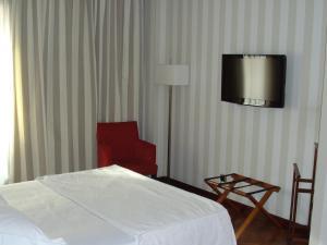 Hotel Zenit Bilbao (7 of 27)