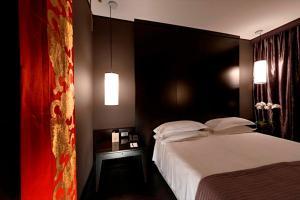 Grand Hotel de la Ville (5 of 55)