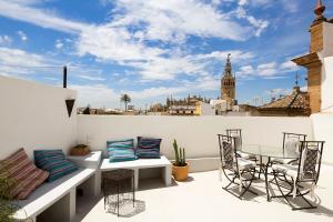 obrázek - Veoapartment Giralda Terrace