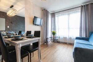 Apartment Royal V