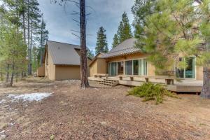 32 Cabin Cluster Ln, Holiday homes  Sunriver - big - 6