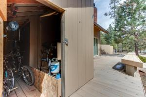 32 Cabin Cluster Ln, Prázdninové domy  Sunriver - big - 60