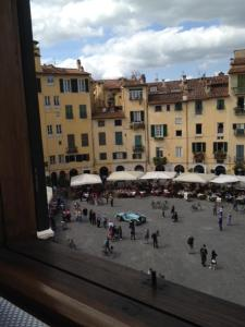 Apartment Anfiteatro - AbcAlberghi.com