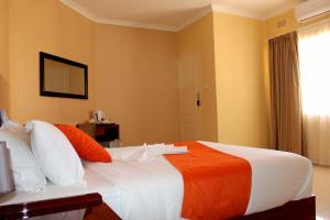 Best Inn Hotel