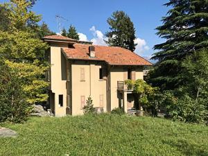Cottage Ca' di Pess - AbcAlberghi.com