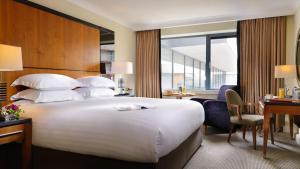 Radisson Blu Hotel & Spa, Galway (33 of 44)