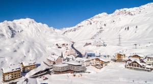 Arlberg 1800 Resort (25 of 91)