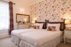 Woodlands Lodge Hotel (5 of 67)