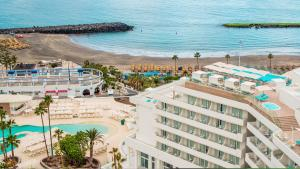 Iberostar Sábila - Adults Only, Hotely  Adeje - big - 22