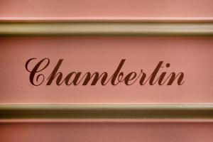 Logis Arts et Terroirs, Hotely  Gevrey-Chambertin - big - 38