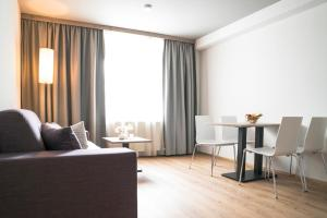 Daxburg Apartments, 6020 Innsbruck
