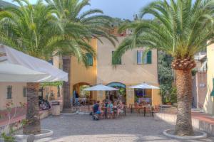 Hotel Arabesque - AbcAlberghi.com