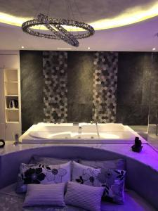 Assisi Luxury SPA Suite - AbcAlberghi.com