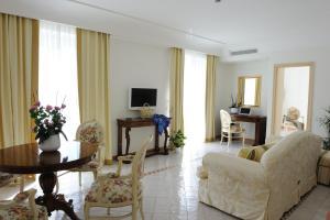 Hotel Villa Fraulo (14 of 106)
