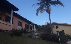 obrázek - Casa Águas de Lindoia