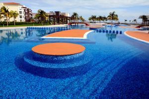 Pure Mareazul Riviera Maya - Playa del Carmen