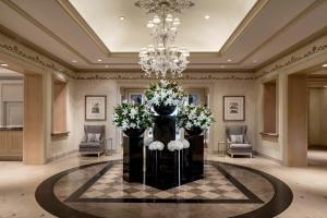 Four Seasons Los Angeles at Beverly Hills (15 of 77)