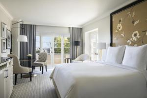 Four Seasons Los Angeles at Beverly Hills (7 of 66)