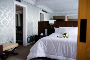 Grand Hotel Rayon