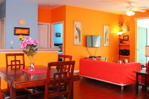 Legacy Dunes Resort in Orlando/ Kissimmee near Disney - Clermont