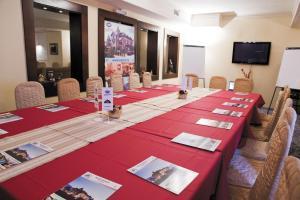 Club Satelit Zlatibor, Bed and Breakfasts  Zlatibor - big - 38