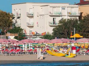 Hotel Rivazzurra - AbcAlberghi.com