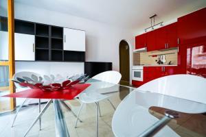 Residenza Calarossa - AbcAlberghi.com