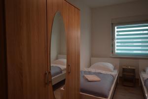 AB Apartment Bad-Cannstatt - Fellbach