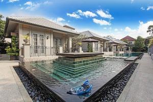 obrázek - The Pattaya Retreat