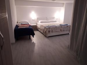 Casal San Domenico - AbcAlberghi.com