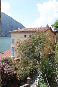 Casa 1659 - Hotel - Gandria