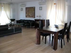 Laghetto Riviera - AbcAlberghi.com