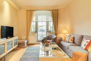 Gracja Apartment