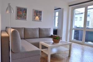 obrázek - Apartament Maja