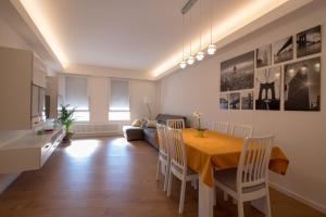 Nuovissimo e luminoso appartamento centro Pordenone - Apartment
