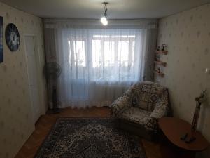 Apartment on Dargomyzhskogo for 5 persons - Posëlok Gvozdil'nyy