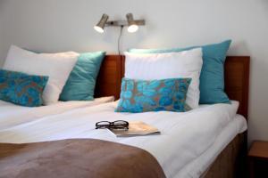 Hotell Conrad - Sweden Hotels, Hotely - Karlskrona