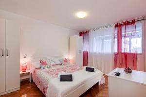 obrázek - CITY Apartment Marina