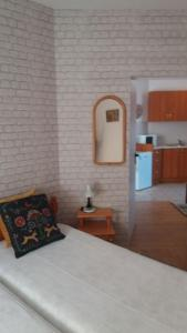 Irina appartments 1