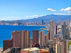 Foto Residence Vacanza Torre Monaco