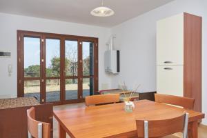 Appartamenti Godiamoci Capoliveri - AbcAlberghi.com