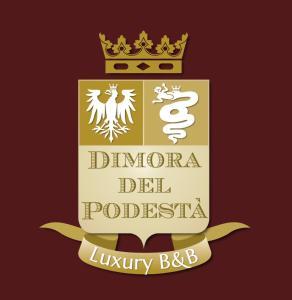 Dimora del Podesta' - AbcAlberghi.com