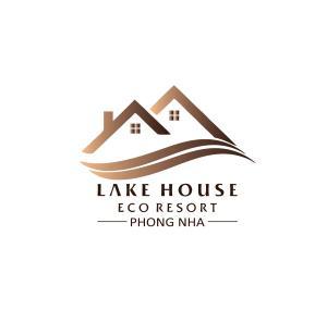 Phong Nha Lake House Resort (1 of 41)