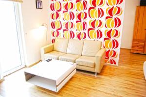 HelApartamenty Apartament Helium